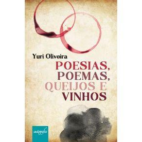 Poesias-poemas-queijos-e-vinhos