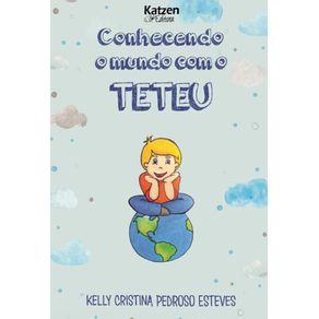 Conhecendo-o-mundo-com-Teteu