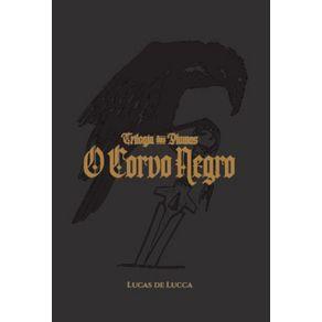 Trilogia-das-Plumas---O-Corvo-Negro