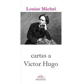 Cartas-a-Victor-Hugo