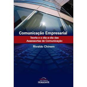 Comunicao-empresarial--teoria-e-o-dia-a-dia-das-assessorias-de-comunicacao
