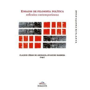 Ensaios-de-filosofia-politica--reflexoes-contemporaneas