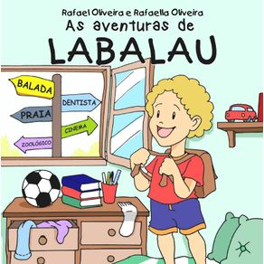 As-Aventuras-de-Labalau