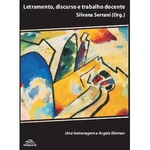 Letramento-discurso-e-trabalho-docente