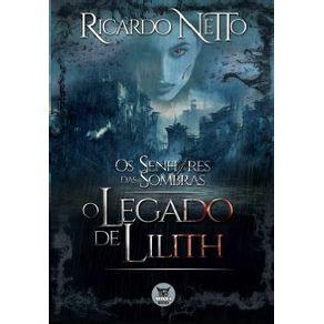Os-senhores-das-sombras---O-legado-de-Lilith