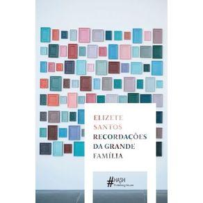 Recordacoes-da-Grande-Familia