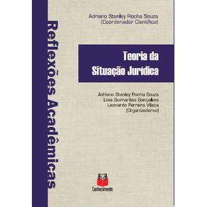 Reflexoes-academicas---Teoria-da-situacao-juridica