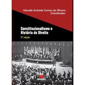 Constitucionalismo-e-historia-do-direito