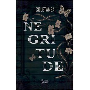 Coletanea-Negritude