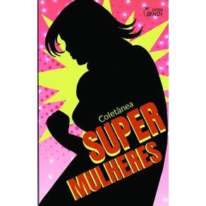Coletanea-Super-Mulheres
