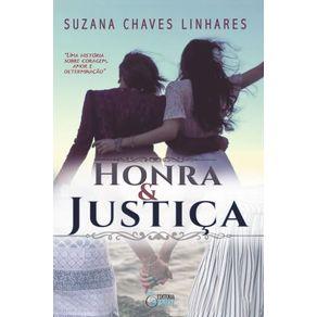 Honra---Justica