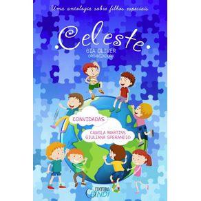 Antologia-Celeste---historias-de-filhos-especiais