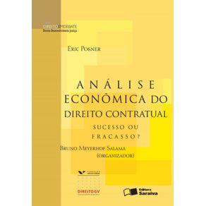 Col-DDJ---Analise-economica-do-direito-contratual---1a-edicao-de-2012