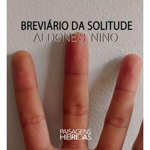 Breviario-da-Solitude