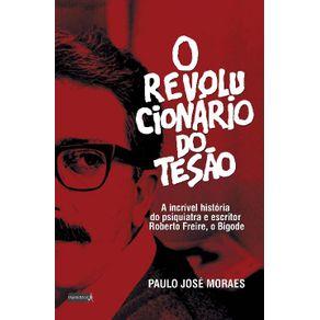 Revolucionario-do-Tesao-O
