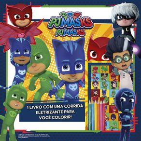 PJ-Masks---Pinte-e-Brinque-