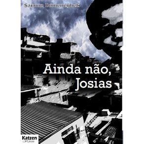 Ainda-nao-Josias