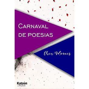 Carnaval-de-poesias