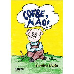 Cofre-nao-