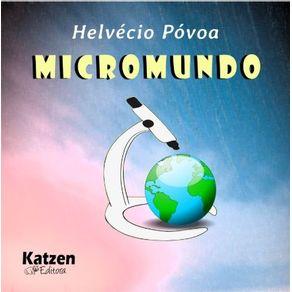 Micromundo
