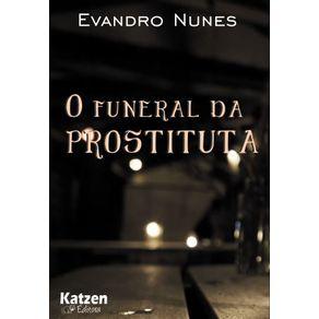 O-funeral-da-prostituta