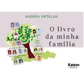 O-livro-da-minha-familia