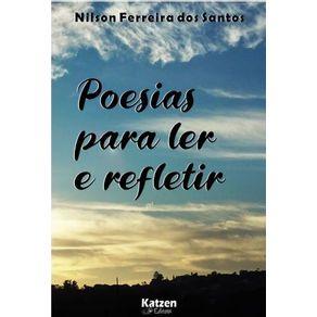 Poesias-para-ler-e-refletir