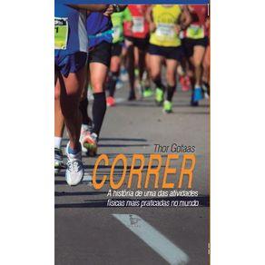 Correr---A-historia-de-uma-das-atividades-fisicas-mais-praticadas-no-mundo