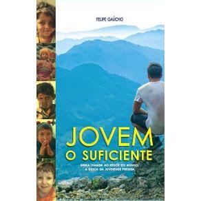Jovem-o-suficiente---Numa-viagem-ao-redor-do-mundo-a-busca-da-juventude-perdida