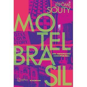 Motel-Brasil