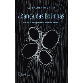 A-danca-das-bolinhas