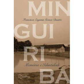 Minguiriba