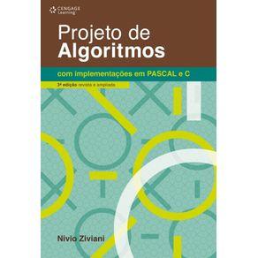 Projeto-De-Algoritmos-Com-Implementacoes-Em-Pascal-E-C-3a-Ed.-Rev.-E-Ampl.