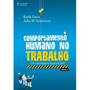 Comportamento-humano-no-trabalho---vol.-II