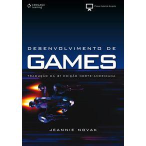 Desenvolvimento-de-games