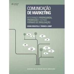 Comunicacao-de-marketing