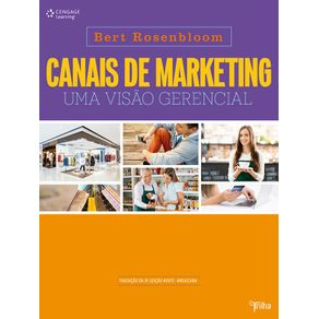 Canais-de-marketing