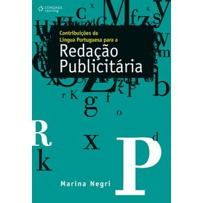 Contribuicoes-da-lingua-portuguesa-para-a-redacao-publicitaria