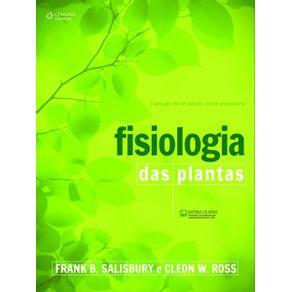 Fisiologia-das-plantas