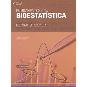 Fundamentos-de-bioestatisticas