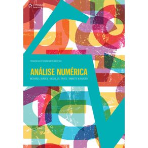 Analise-numerica