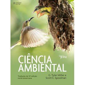 Ciencia-ambiental