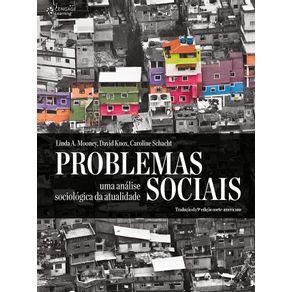 Problemas-sociais