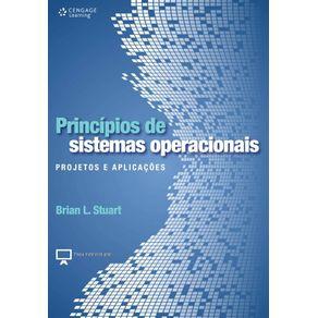 Principios-de-sistemas-de-operacionais
