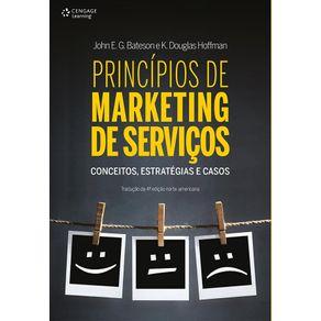 Principios-de-marketing-de-servicos