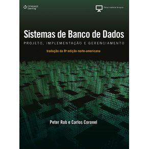 Sistemas-de-banco-de-dados