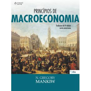 Principios-de-macroeconomia