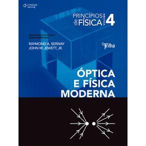 Principios-de-fisica---vol.-IV---optica-e-fisica-moderna