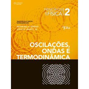 Principios-de-fisica---vol.-II---oscilacoes-ondas-e-termodinamica