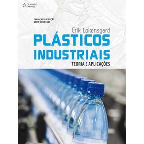 Plasticos-industriais